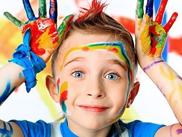 Idiomas y Actividades Extraescolares